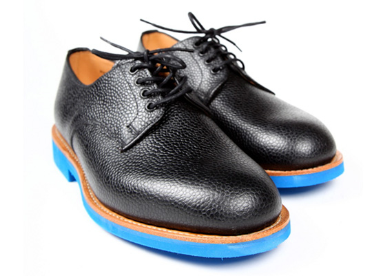 mark-mcnairy-union-la-derby-shoes.jpg