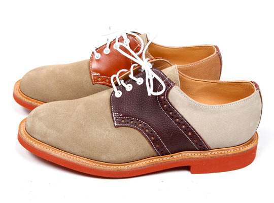 mark-mcnairy-multi-saddle-shoe.jpg