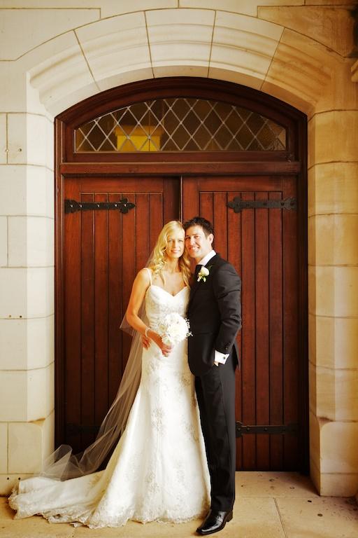 Sharyn and Marcus 319.jpg