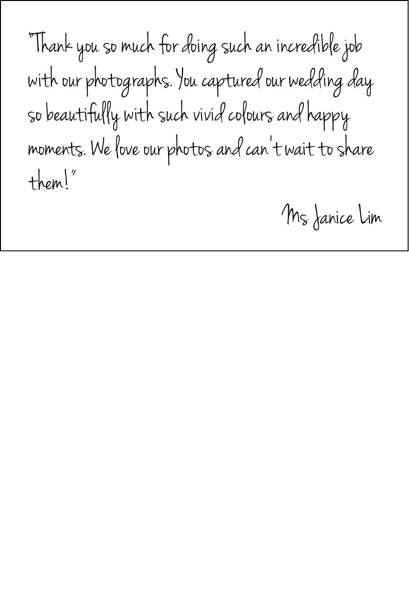 Janice Quote.jpg