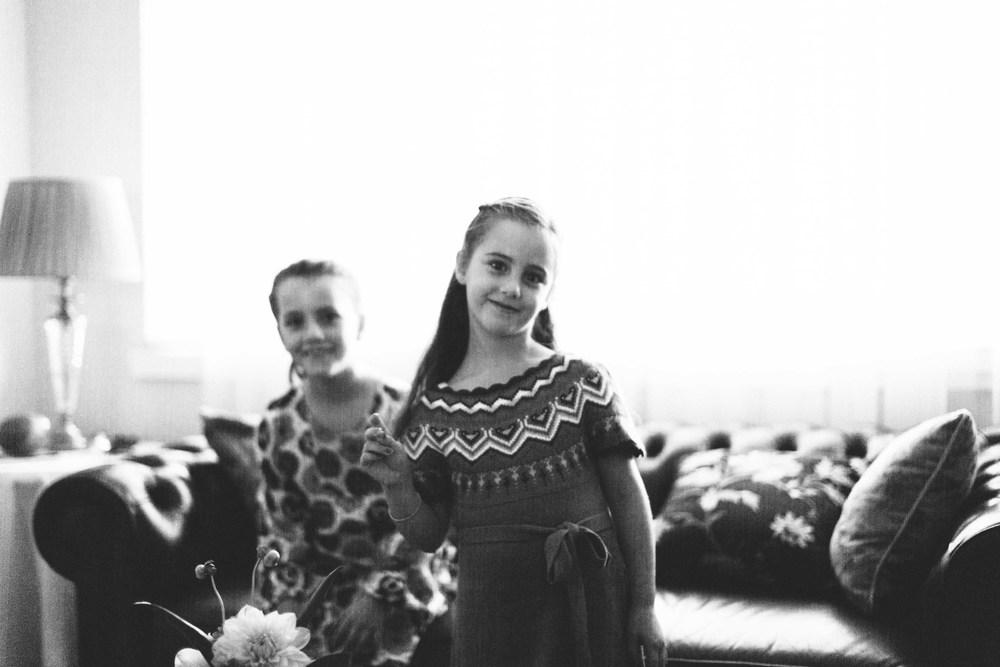 130413 Anna and Ellis 095.jpg