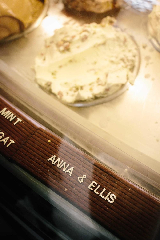 130413 Anna and Ellis 292.jpg