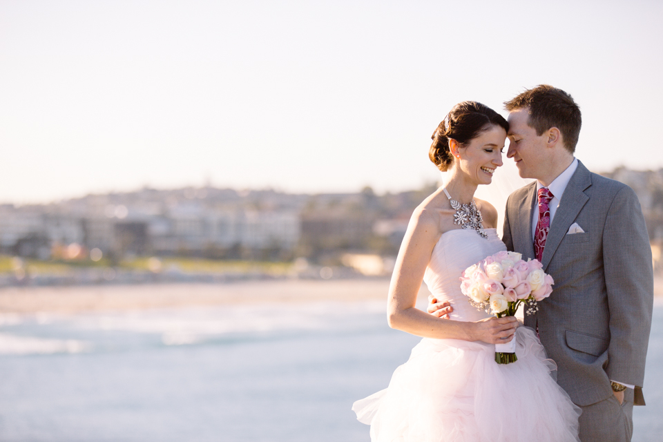 Simone and Brett wedding Bondi Beach Sydney by Milton Gan Photography.jpg