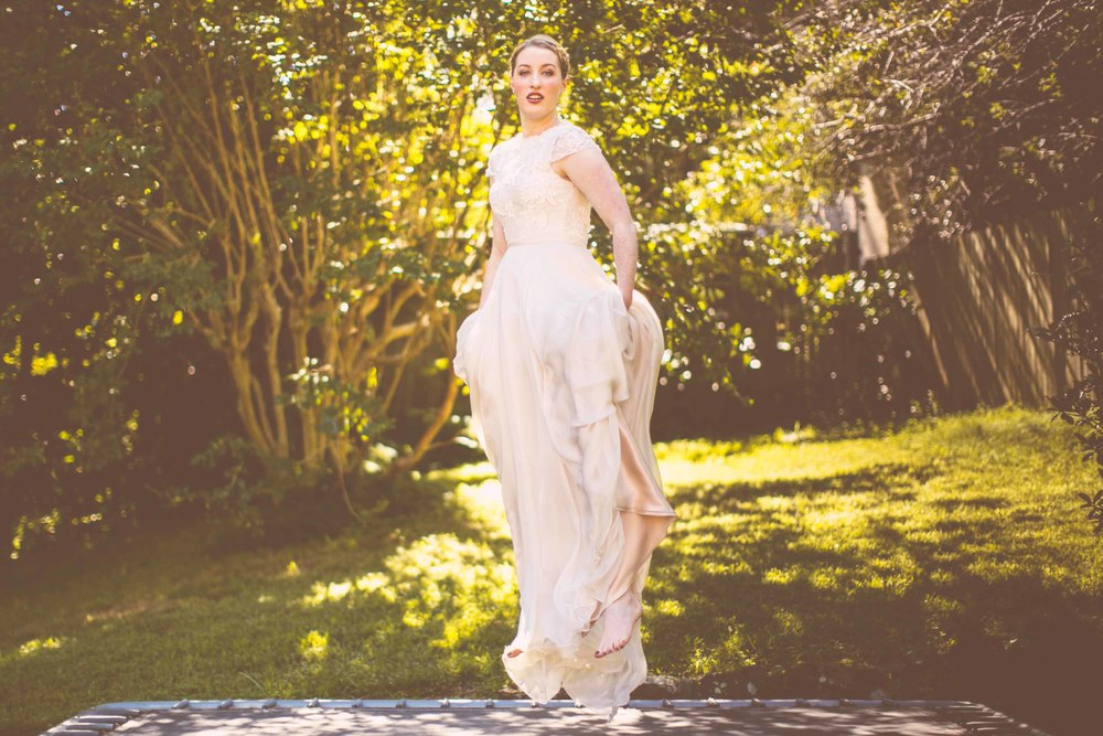 Anna and Ellis wedding Sydney.jpg