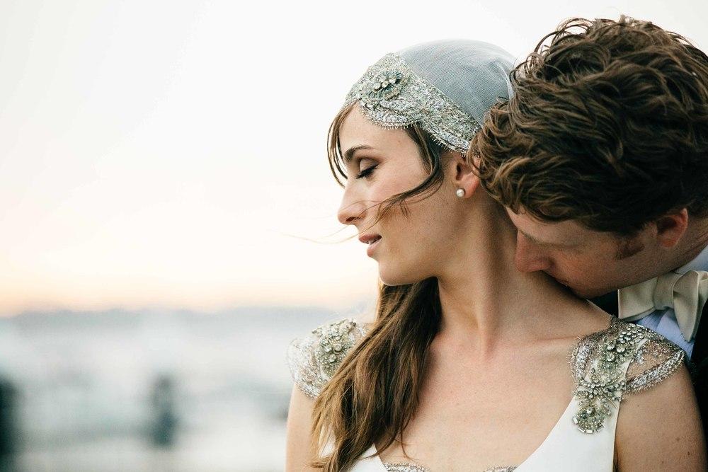 Beth and James wedding Sydney by Milton Gan.jpg