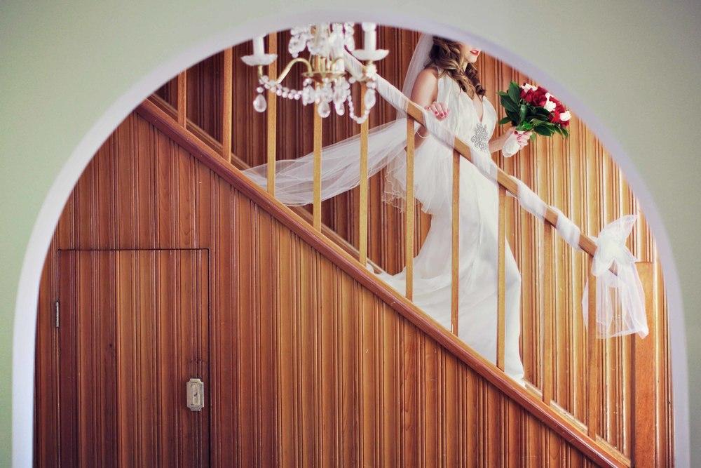 Suzana wedding by Milton Gan.jpg