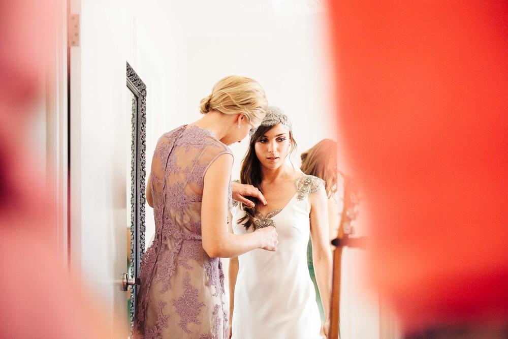 Beth and James wedding Sydney.jpg
