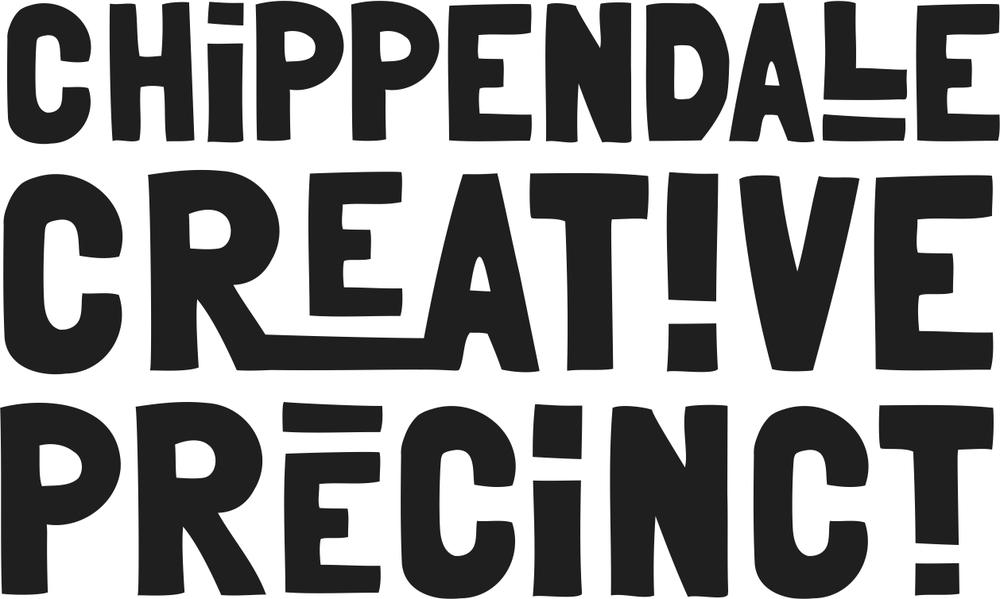 CCP-logo-black.jpg