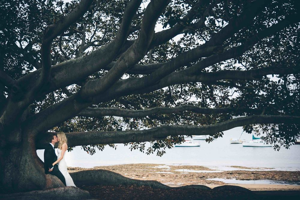 Emily and Dan wedding Dunbar House Watsons Bay Sydney by Milton Gan.jpg