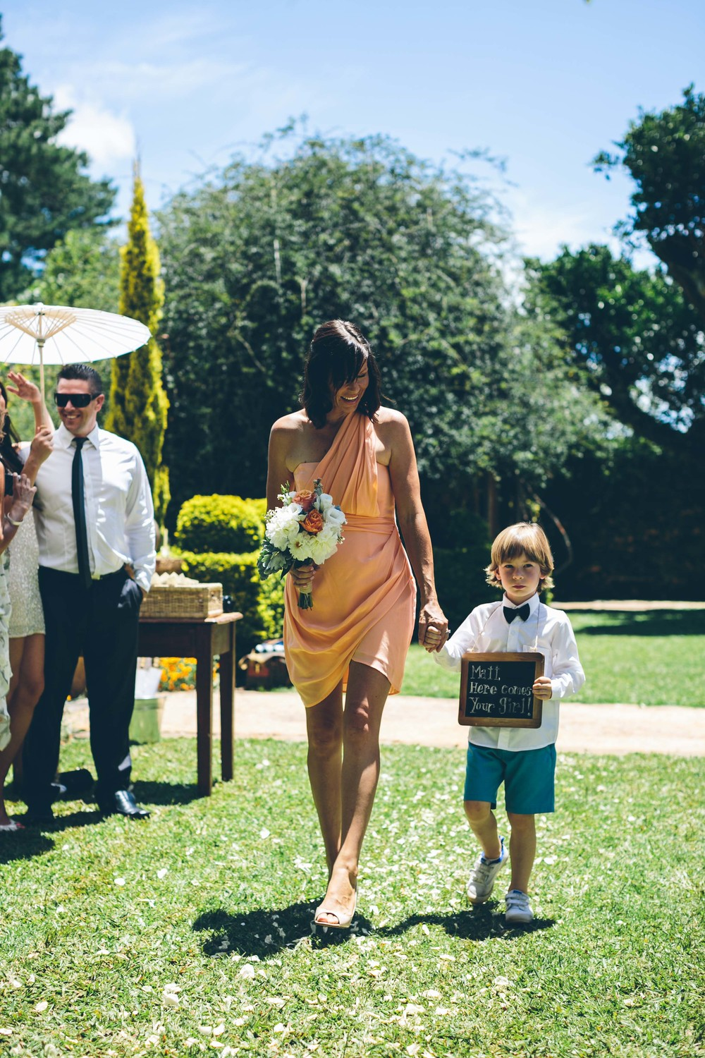 Debbie and Matt wedding, Deux Belettes, Byron Bay Hinterland by Milton Gan Photography 066.jpg