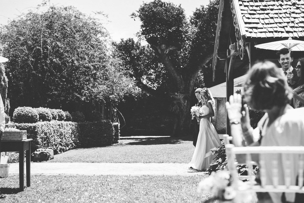 Debbie and Matt wedding, Deux Belettes, Byron Bay Hinterland by Milton Gan Photography 069.jpg