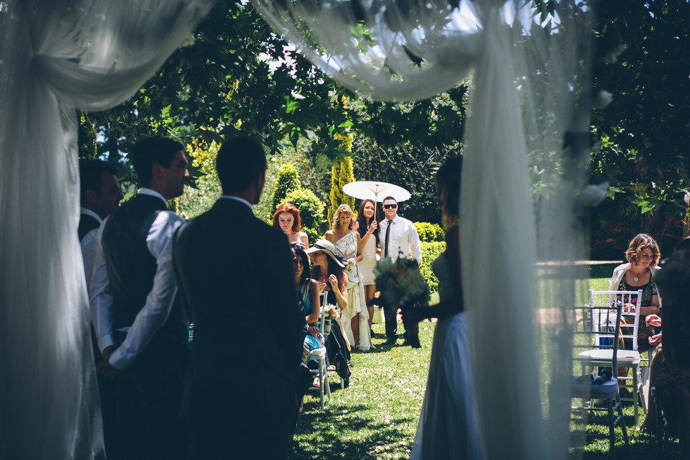 Debbie and Matt wedding, Deux Belettes, Byron Bay Hinterland by Milton Gan Photography 075.jpg