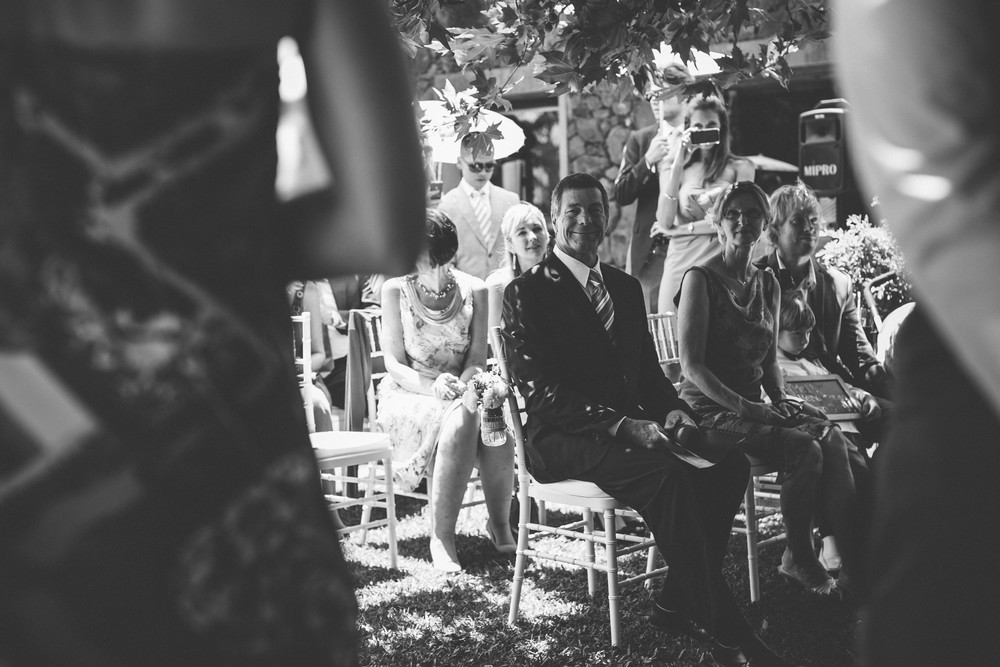 Debbie and Matt wedding, Deux Belettes, Byron Bay Hinterland by Milton Gan Photography 077.jpg