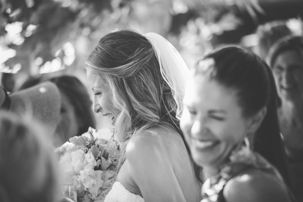Debbie and Matt wedding, Deux Belettes, Byron Bay Hinterland by Milton Gan Photography 093.jpg
