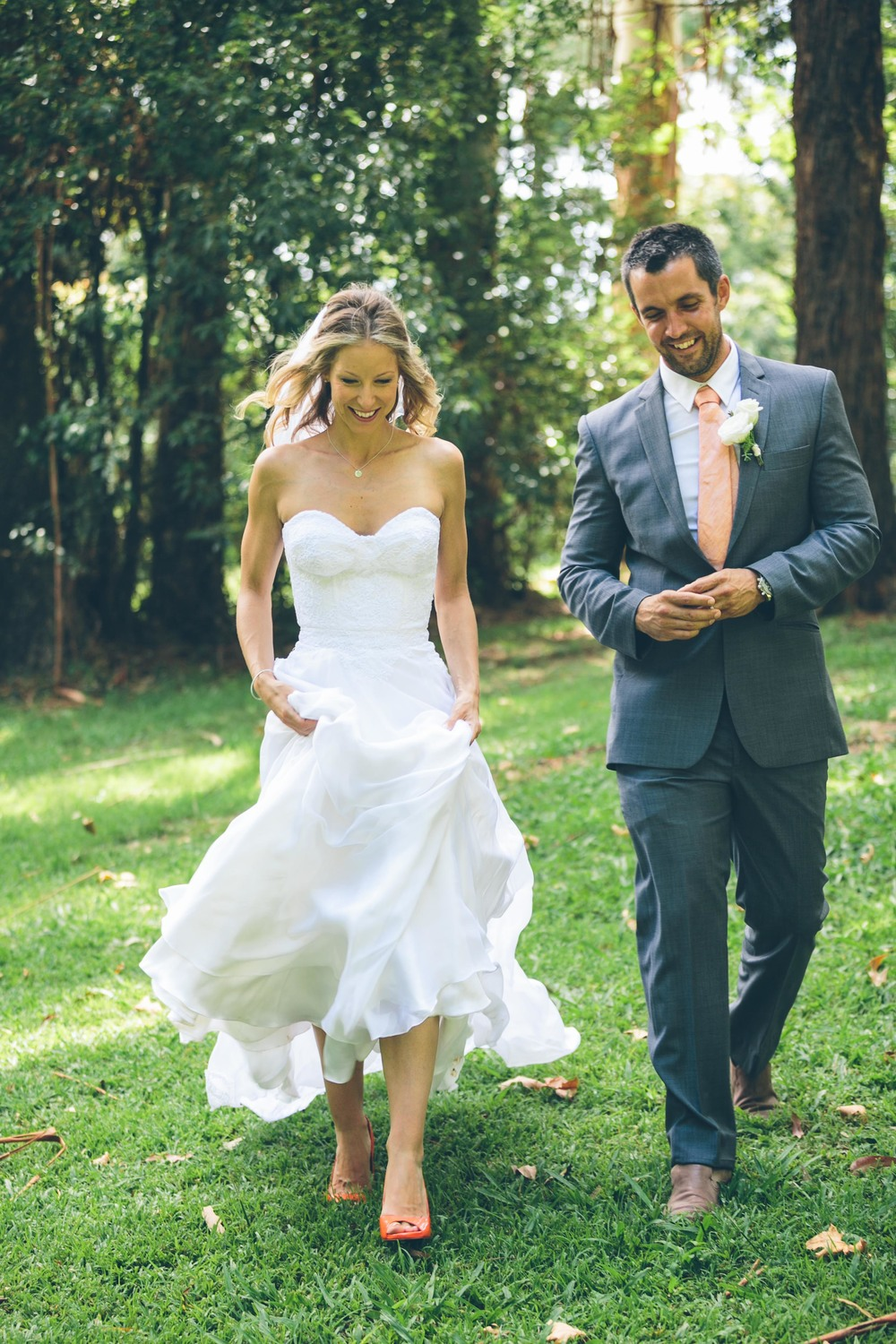 Debbie and Matt wedding, Deux Belettes, Byron Bay Hinterland by Milton Gan Photography 099.jpg