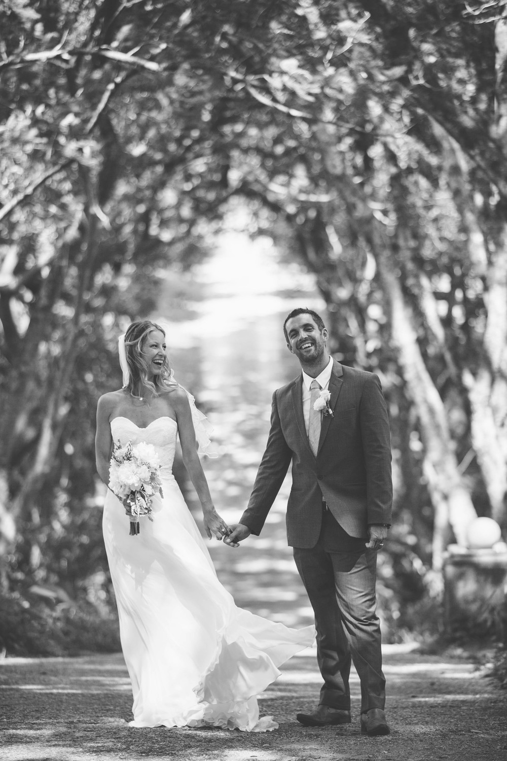 Debbie and Matt wedding, Deux Belettes, Byron Bay Hinterland by Milton Gan Photography 102.jpg