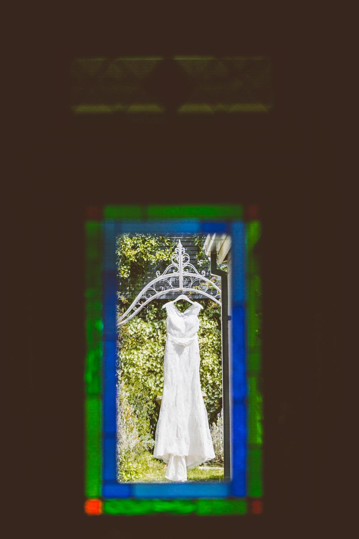 Verena and Stefan wedding, Bendooley Estate, Berrima by Milton Gan Photography 006.jpg