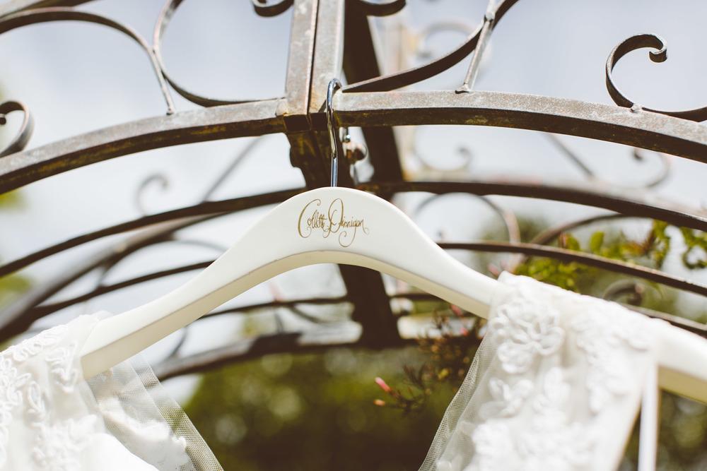 Verena and Stefan wedding, Bendooley Estate, Berrima by Milton Gan Photography 007.jpg