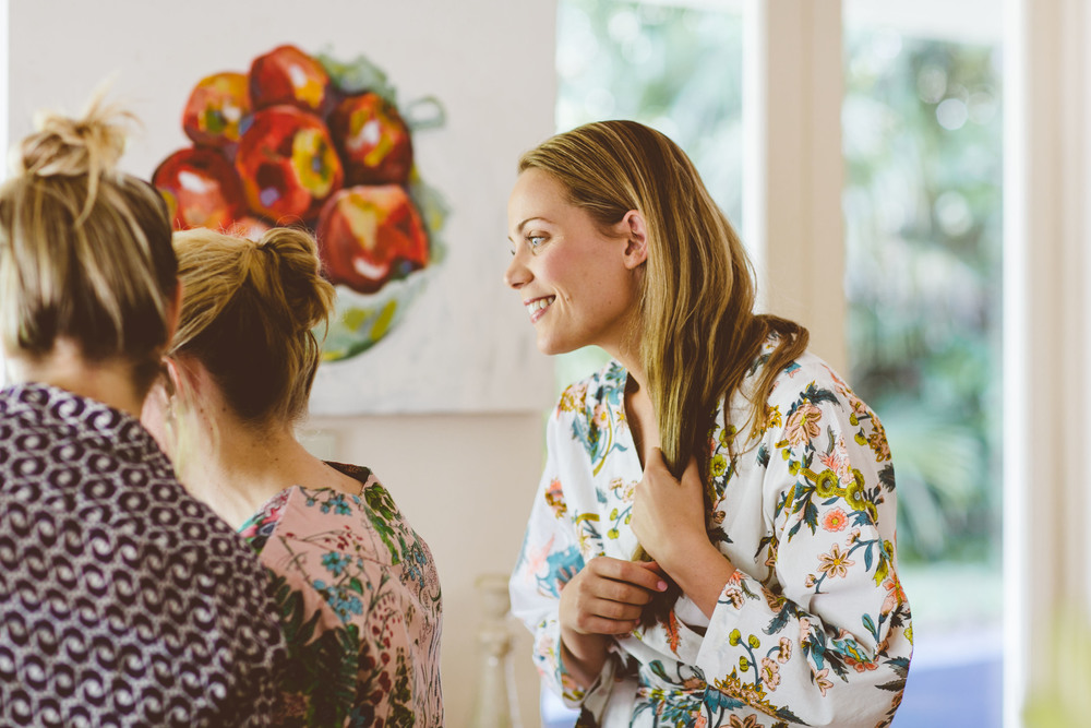 Verena and Stefan wedding, Bendooley Estate, Berrima by Milton Gan Photography 012.jpg