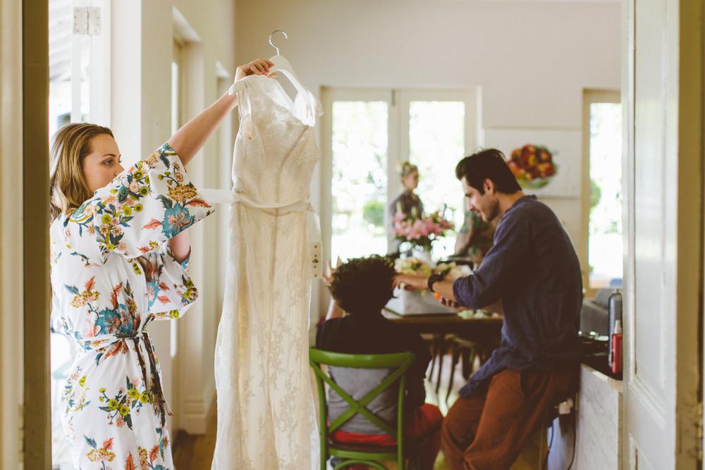 Verena and Stefan wedding, Bendooley Estate, Berrima by Milton Gan Photography 011.jpg