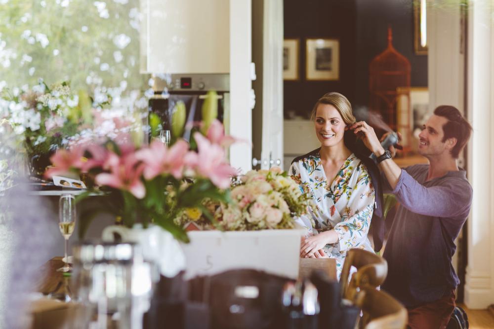 Verena and Stefan wedding, Bendooley Estate, Berrima by Milton Gan Photography 014.jpg