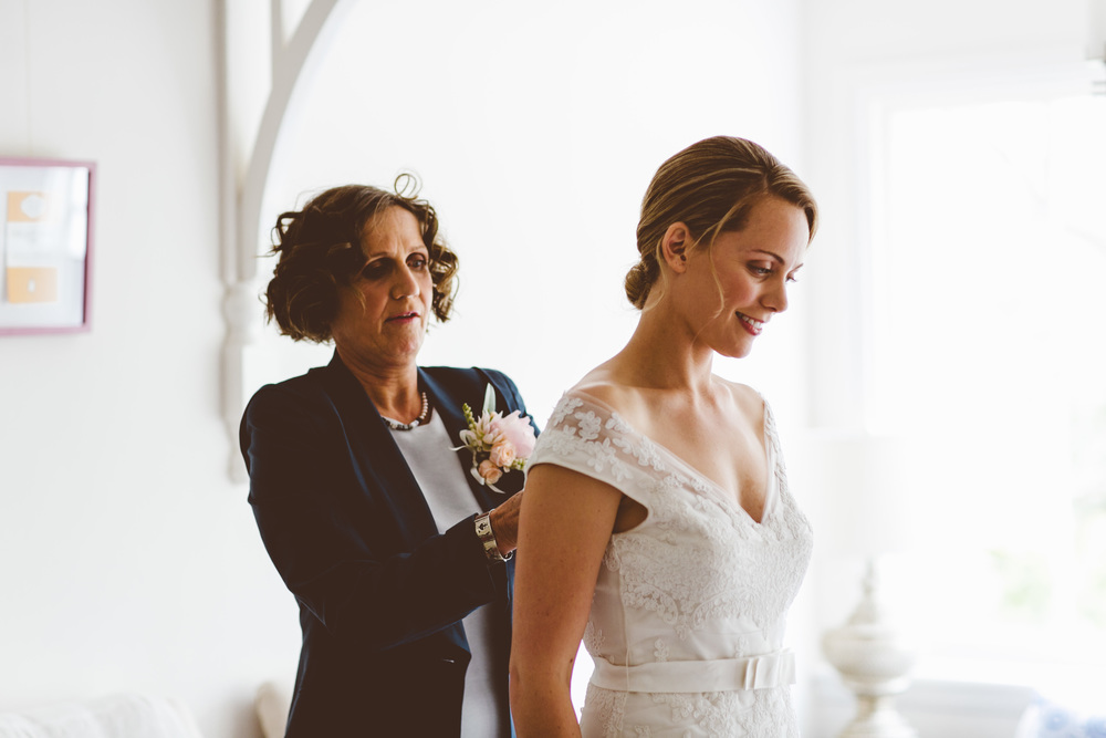 Verena and Stefan wedding, Bendooley Estate, Berrima by Milton Gan Photography 018.jpg