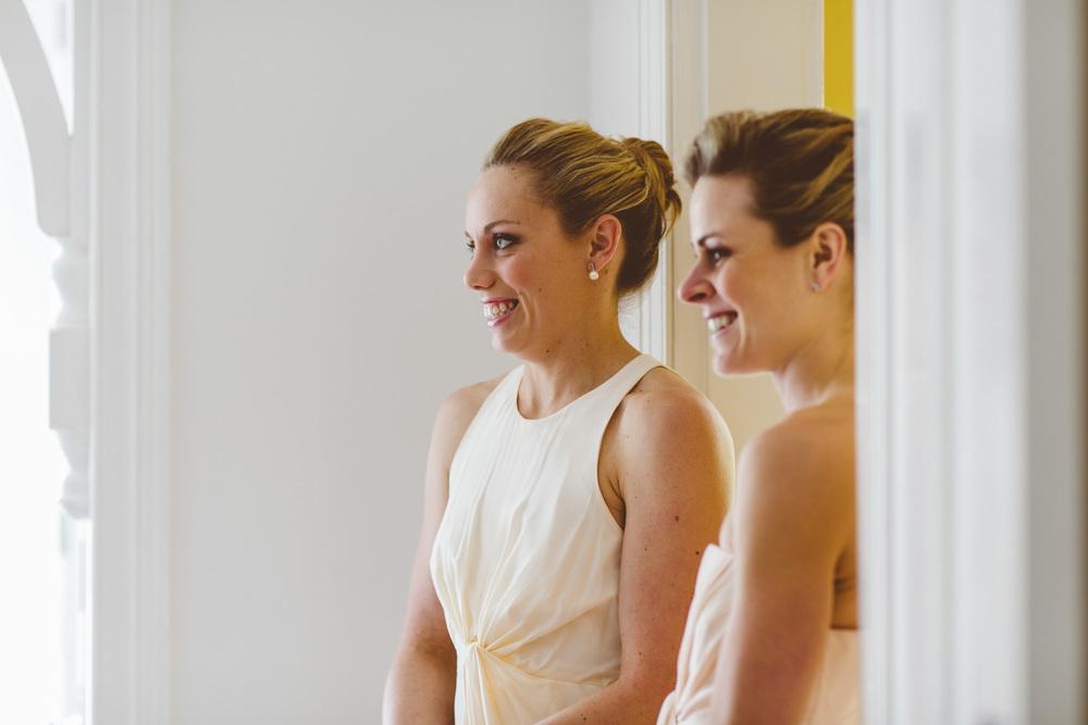 Verena and Stefan wedding, Bendooley Estate, Berrima by Milton Gan Photography 019.jpg