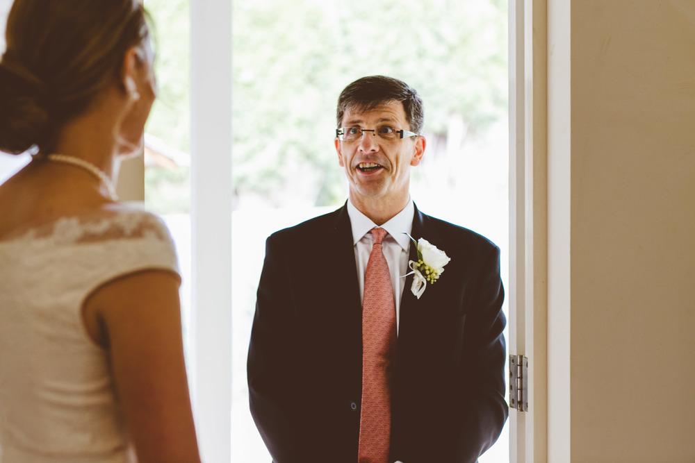 Verena and Stefan wedding, Bendooley Estate, Berrima by Milton Gan Photography 021.jpg
