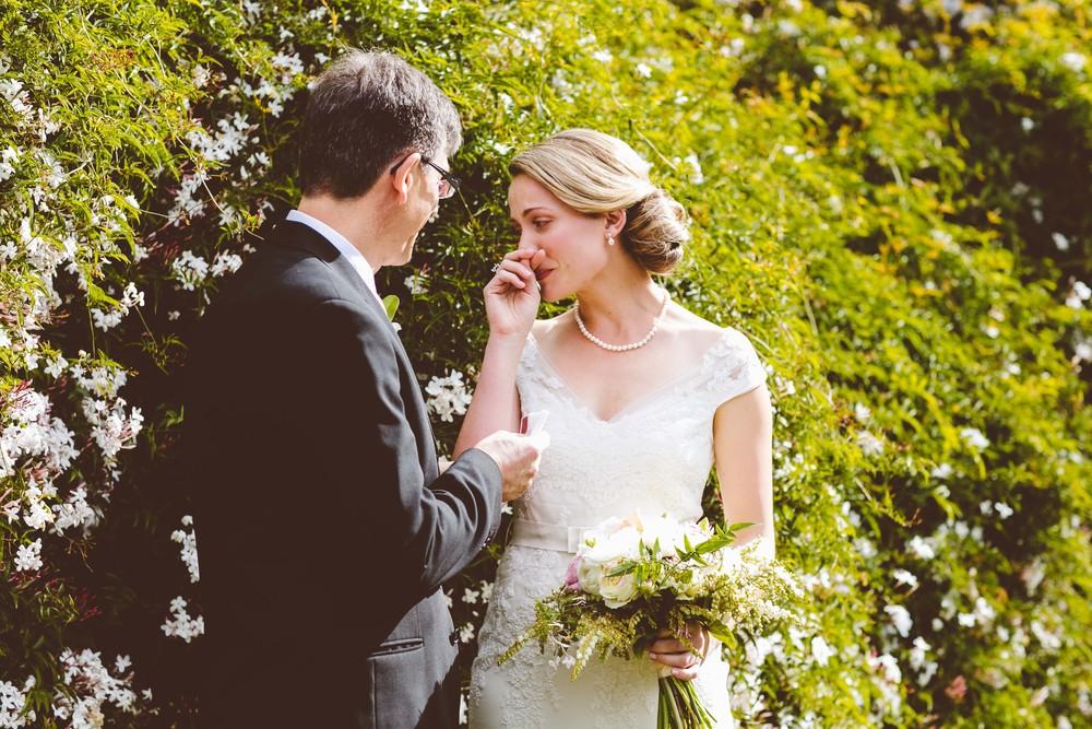 Verena and Stefan wedding, Bendooley Estate, Berrima by Milton Gan Photography 022.jpg