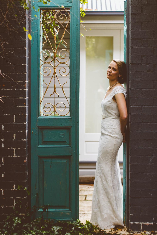 Verena and Stefan wedding, Bendooley Estate, Berrima by Milton Gan Photography 023.jpg