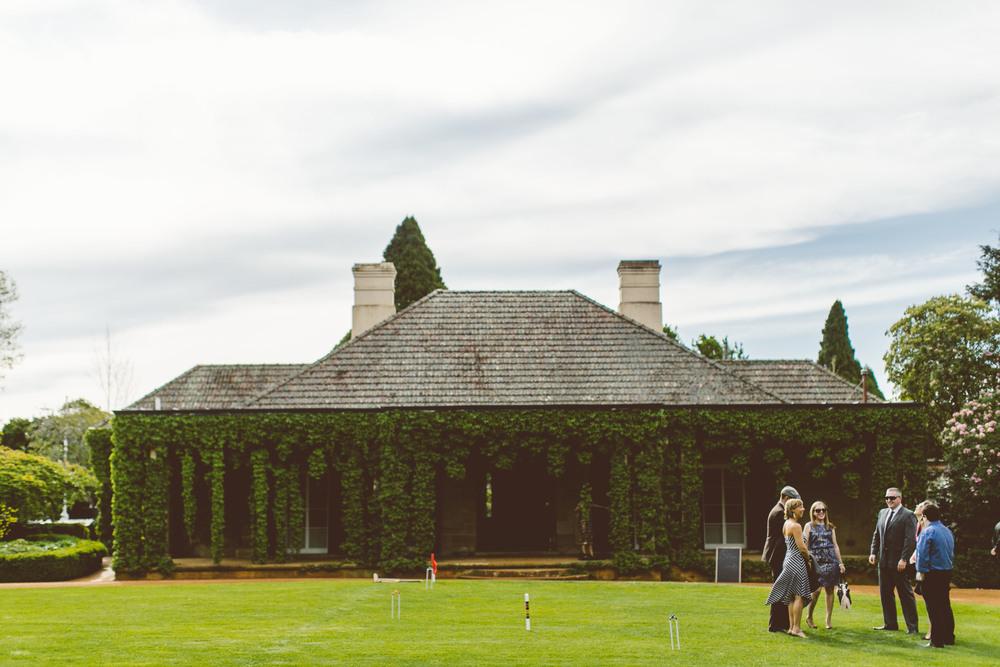 Verena and Stefan wedding, Bendooley Estate, Berrima by Milton Gan Photography 025.jpg
