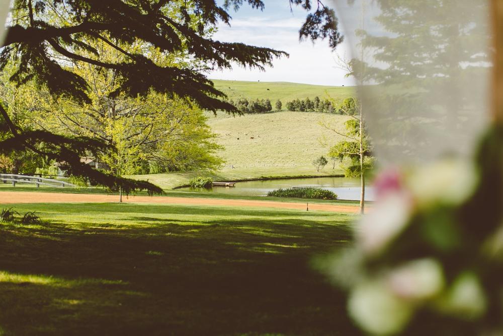 Verena and Stefan wedding, Bendooley Estate, Berrima by Milton Gan Photography 029.jpg