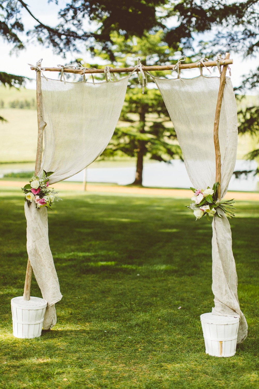 Verena and Stefan wedding, Bendooley Estate, Berrima by Milton Gan Photography 030.jpg