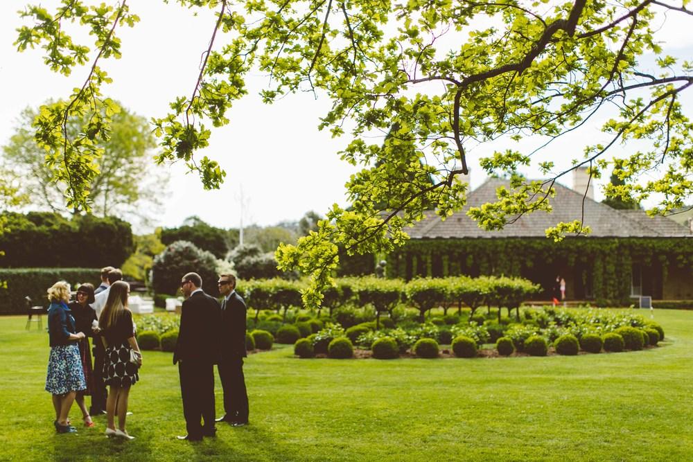 Verena and Stefan wedding, Bendooley Estate, Berrima by Milton Gan Photography 032.jpg