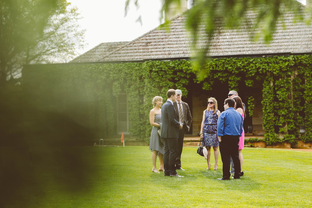 Verena and Stefan wedding, Bendooley Estate, Berrima by Milton Gan Photography 033.jpg