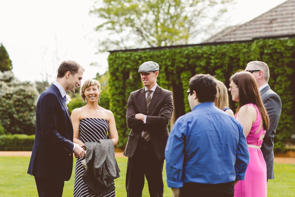 Verena and Stefan wedding, Bendooley Estate, Berrima by Milton Gan Photography 034.jpg