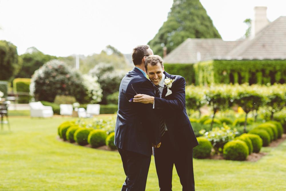 Verena and Stefan wedding, Bendooley Estate, Berrima by Milton Gan Photography 035.jpg