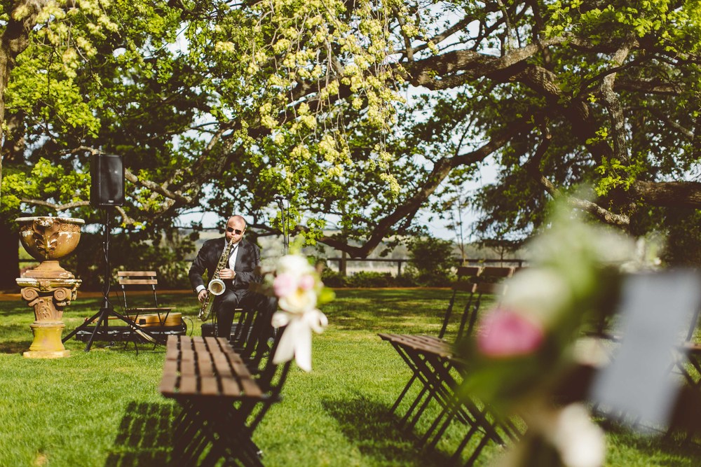 Verena and Stefan wedding, Bendooley Estate, Berrima by Milton Gan Photography 036.jpg