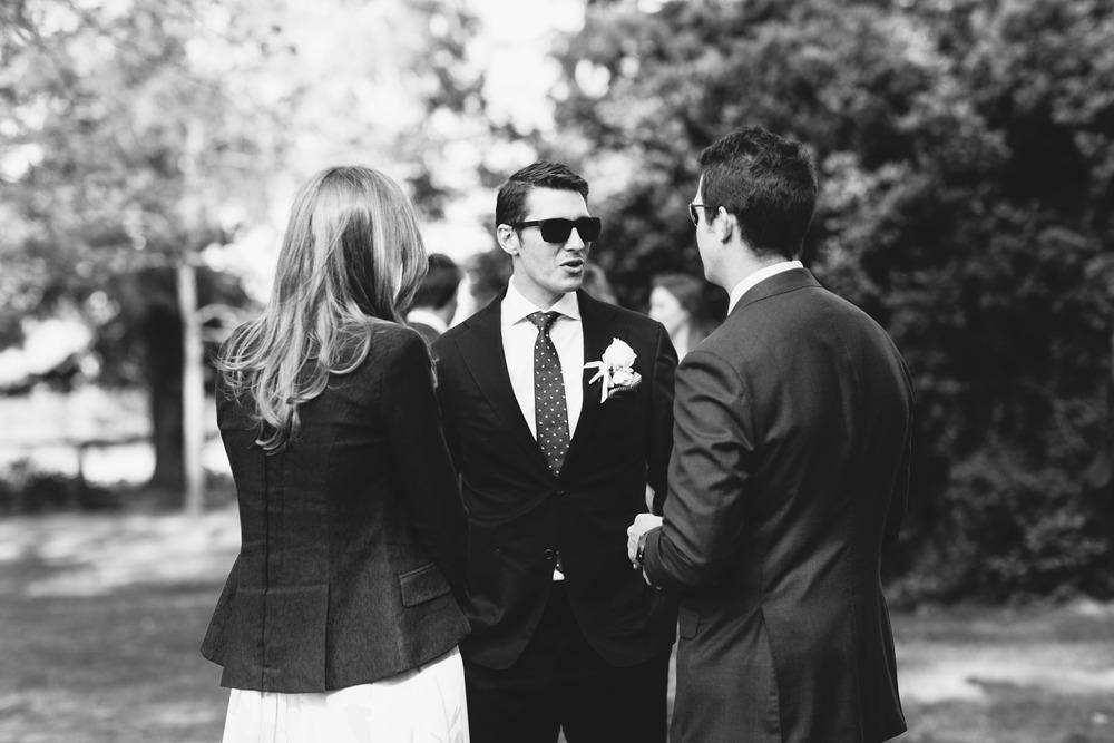 Verena and Stefan wedding, Bendooley Estate, Berrima by Milton Gan Photography 037.jpg