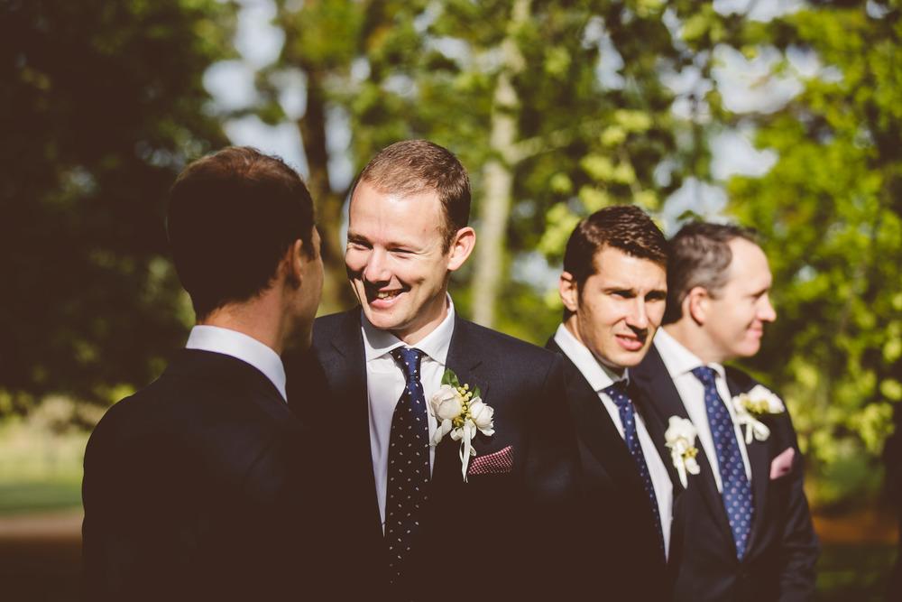 Verena and Stefan wedding, Bendooley Estate, Berrima by Milton Gan Photography 039.jpg