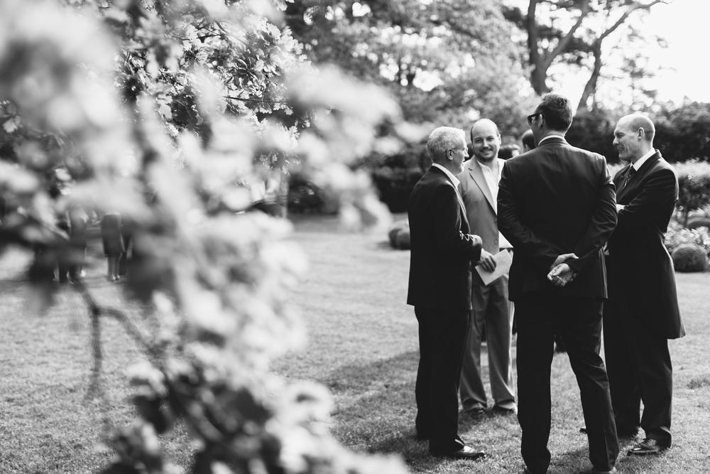 Verena and Stefan wedding, Bendooley Estate, Berrima by Milton Gan Photography 038.jpg