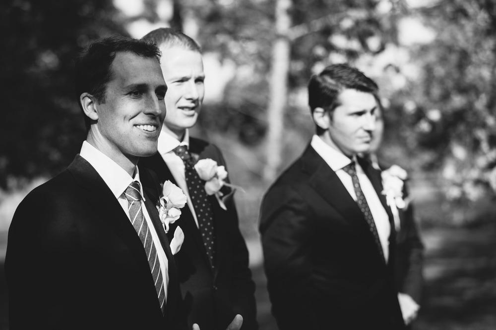 Verena and Stefan wedding, Bendooley Estate, Berrima by Milton Gan Photography 040.jpg