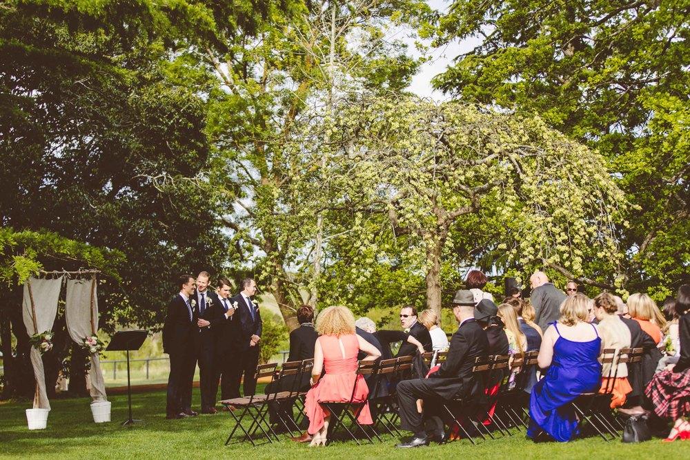 Verena and Stefan wedding, Bendooley Estate, Berrima by Milton Gan Photography 041.jpg