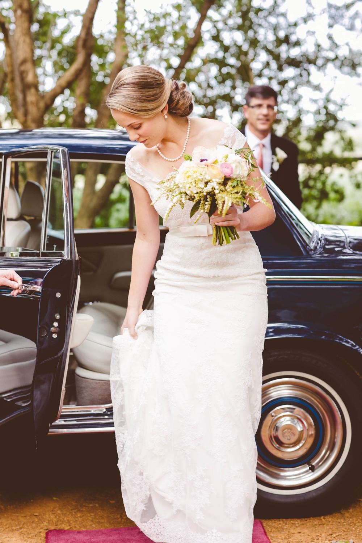 Verena and Stefan wedding, Bendooley Estate, Berrima by Milton Gan Photography 043.jpg