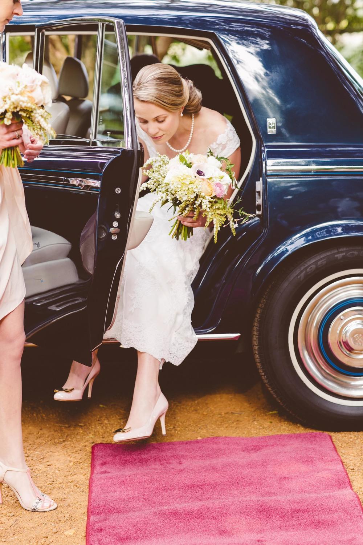 Verena and Stefan wedding, Bendooley Estate, Berrima by Milton Gan Photography 042.jpg