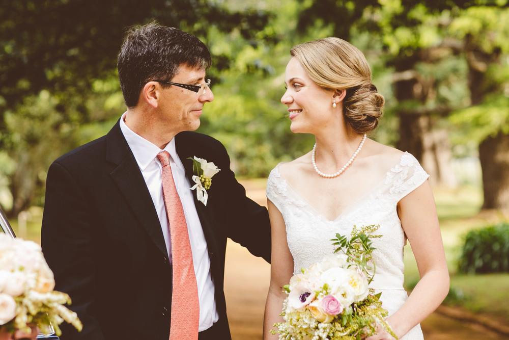 Verena and Stefan wedding, Bendooley Estate, Berrima by Milton Gan Photography 044.jpg