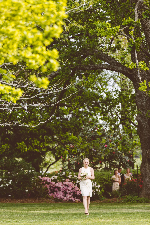 Verena and Stefan wedding, Bendooley Estate, Berrima by Milton Gan Photography 045.jpg
