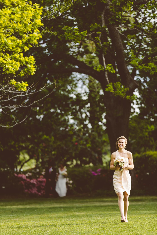 Verena and Stefan wedding, Bendooley Estate, Berrima by Milton Gan Photography 046.jpg