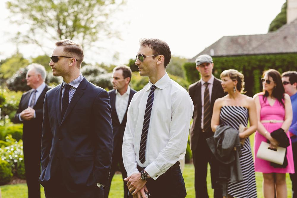 Verena and Stefan wedding, Bendooley Estate, Berrima by Milton Gan Photography 047.jpg