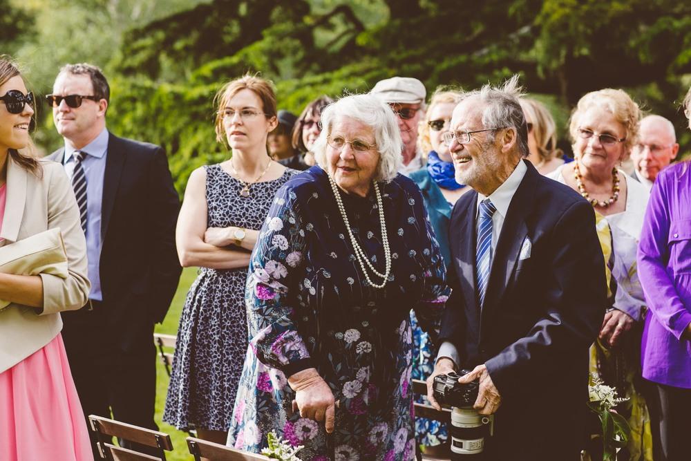 Verena and Stefan wedding, Bendooley Estate, Berrima by Milton Gan Photography 048.jpg